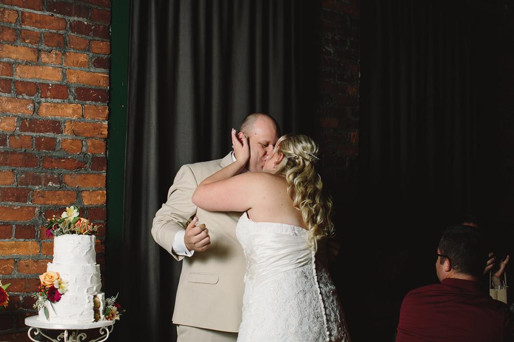 Richmond Wedding Photographers_026.jpg