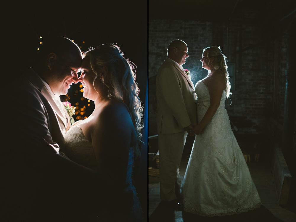 Richmond Wedding Photographers_029.jpg