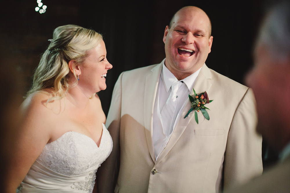 Richmond Wedding Photographers_028.jpg