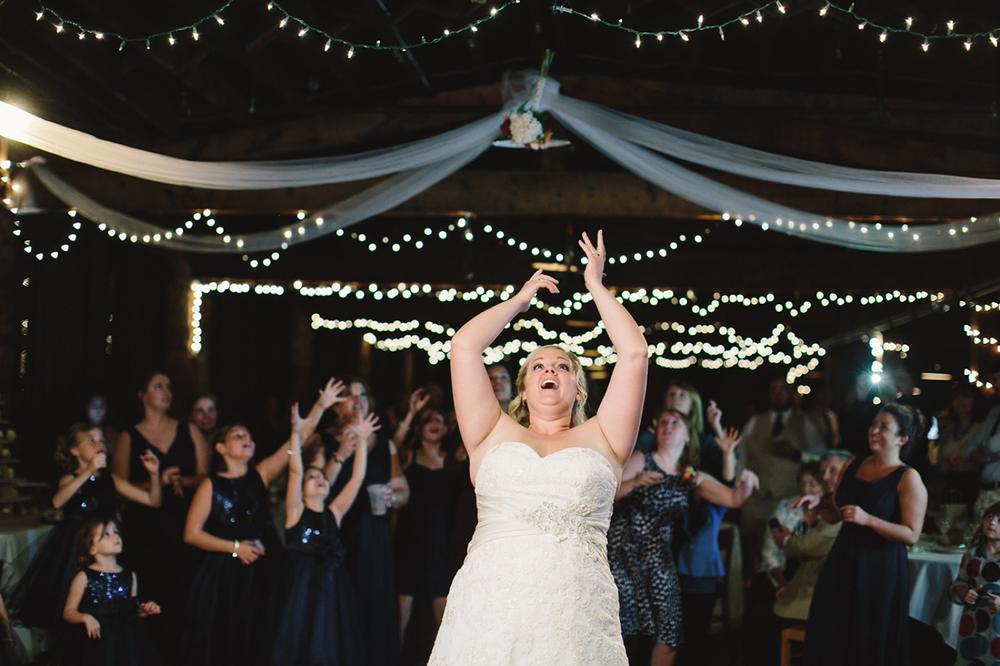 Richmond Wedding Photographers_031.jpg