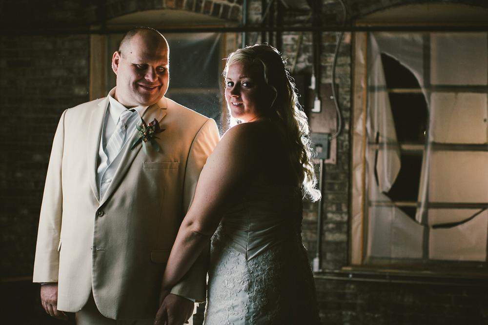 Richmond Wedding Photographers_030.jpg