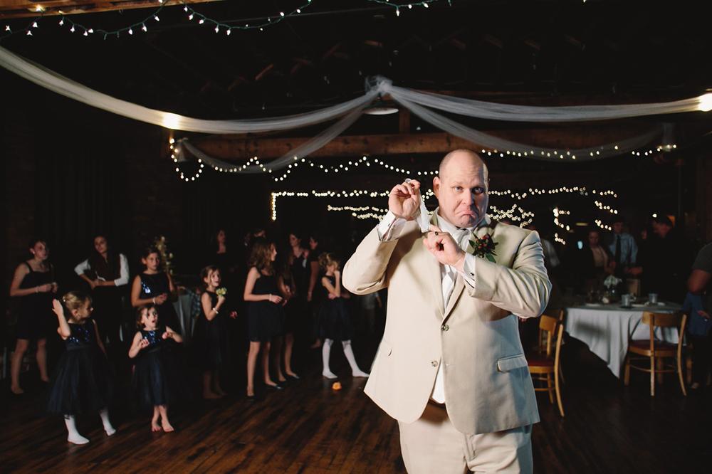 Richmond Wedding Photographers_032.jpg