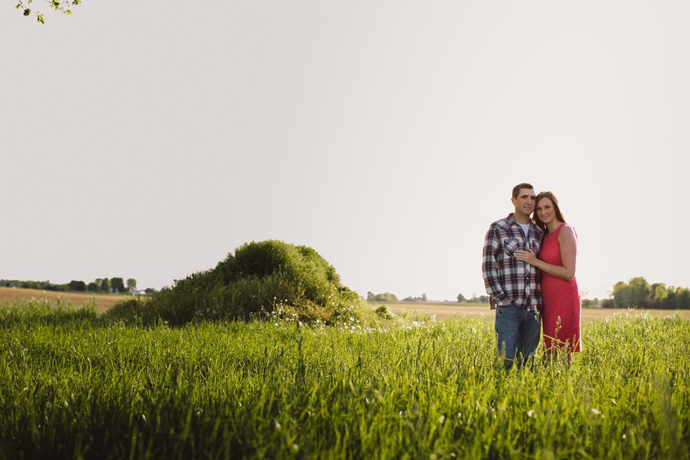 Indiana farm engagement_012.jpg