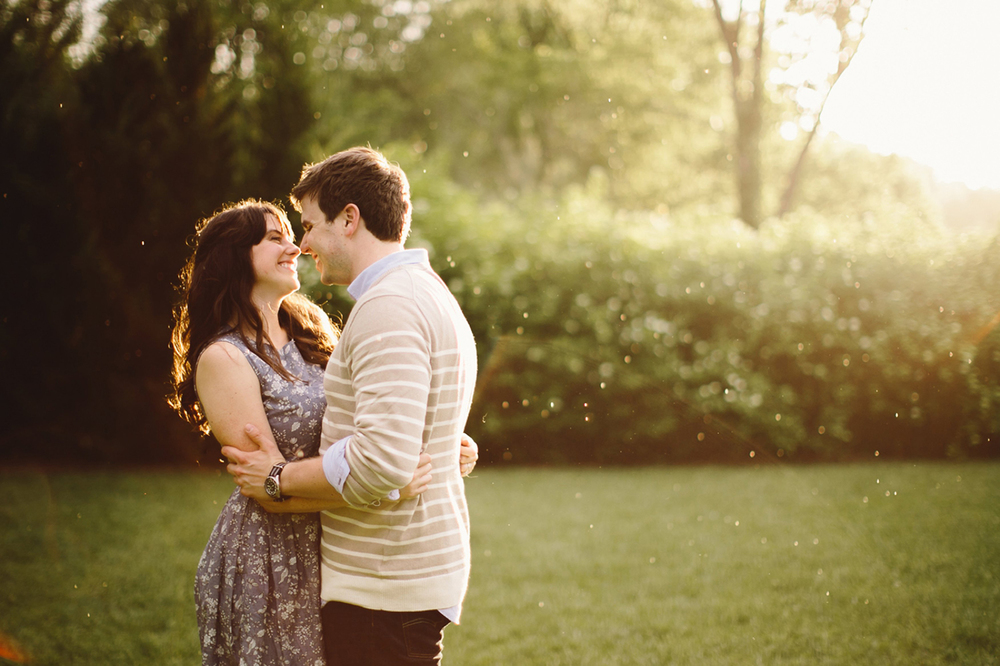 _024 100 acre woods engagement.jpg