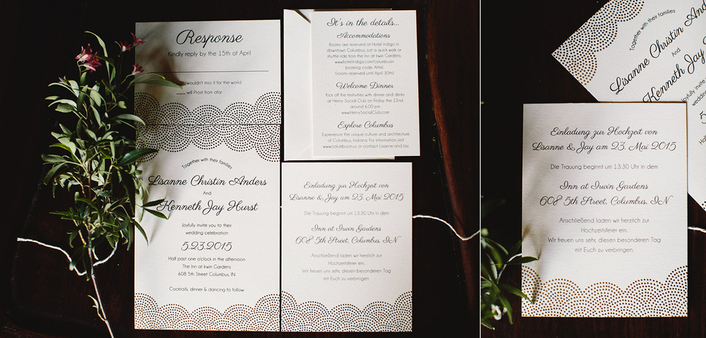 _005 Indianapolis wedding invitations.jpg