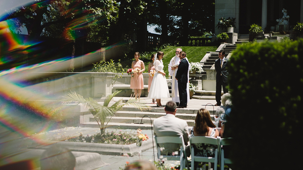 _041 Indianapolis garden wedding.jpg