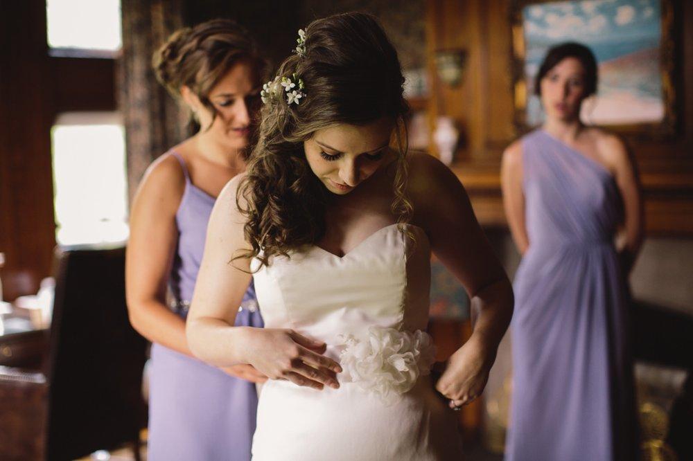 _014 bridal sash.jpg