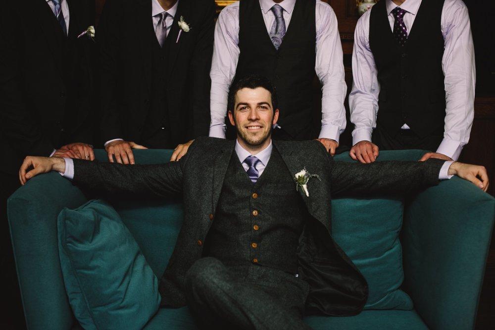 _044 Indiana groom.jpg
