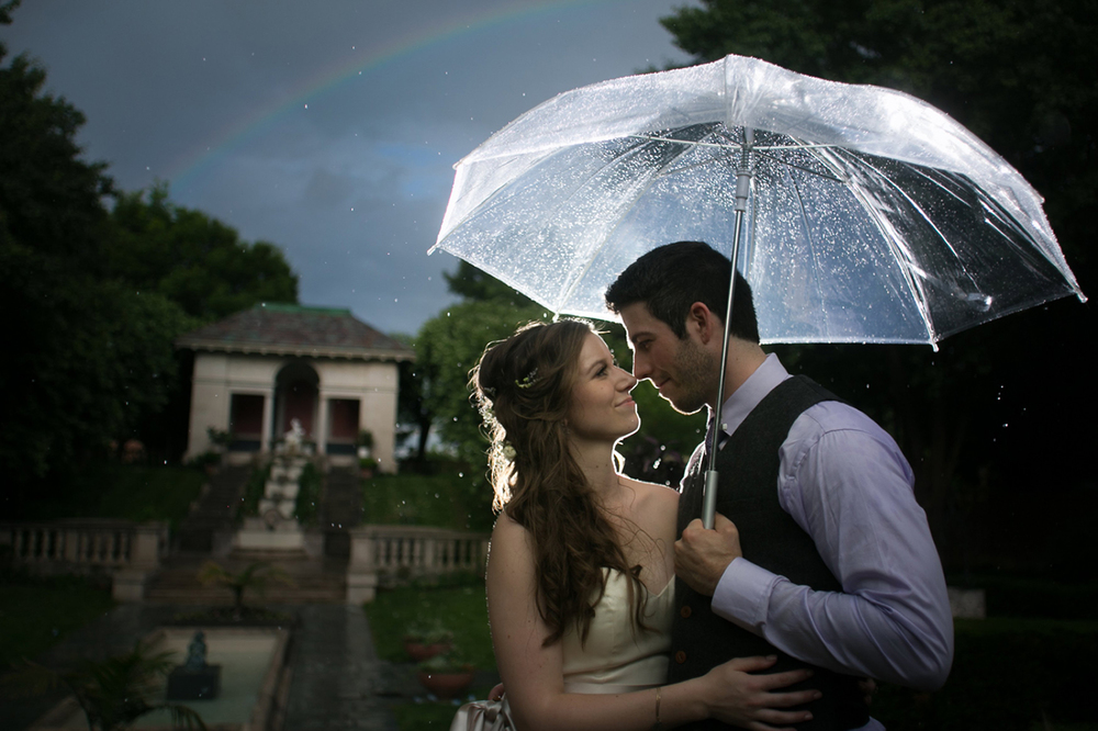 _110 rain rainbow wedding day.jpg