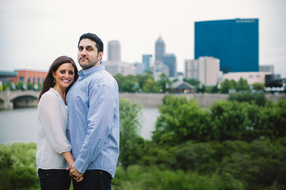 Indianapolis Engagement Photography_012.jpg