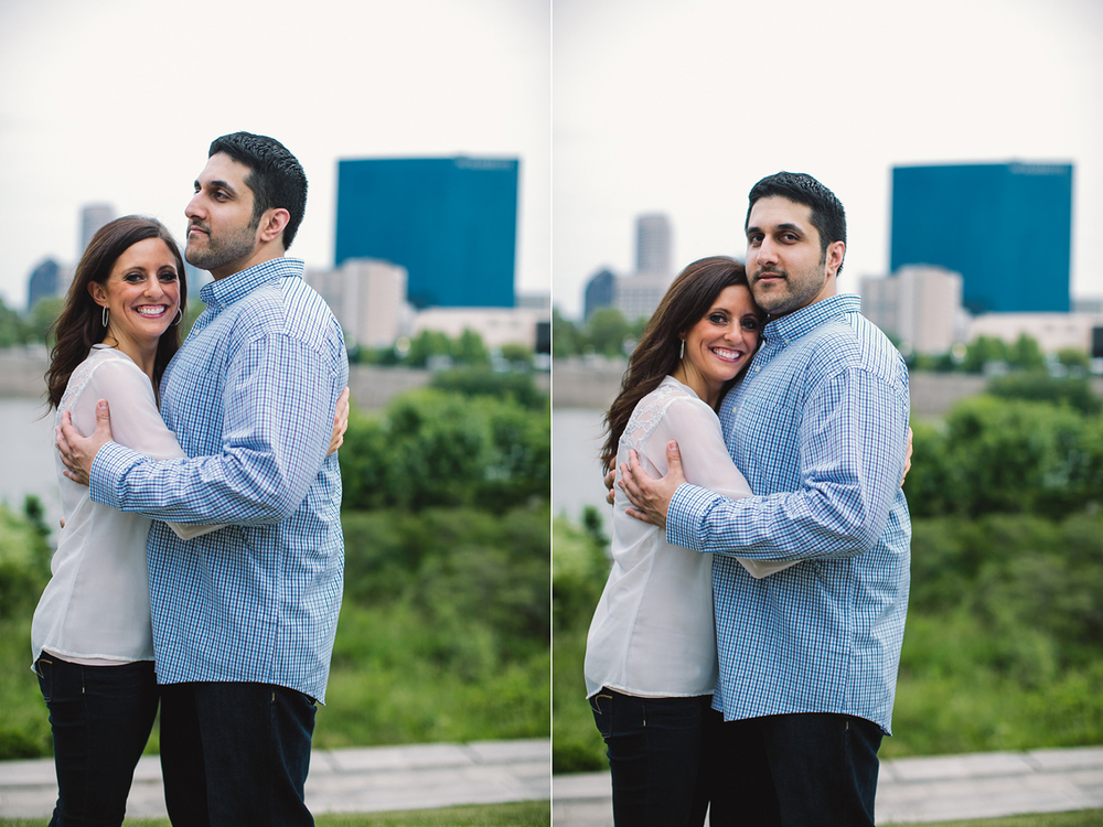 Indianapolis Engagement Photography_013.jpg