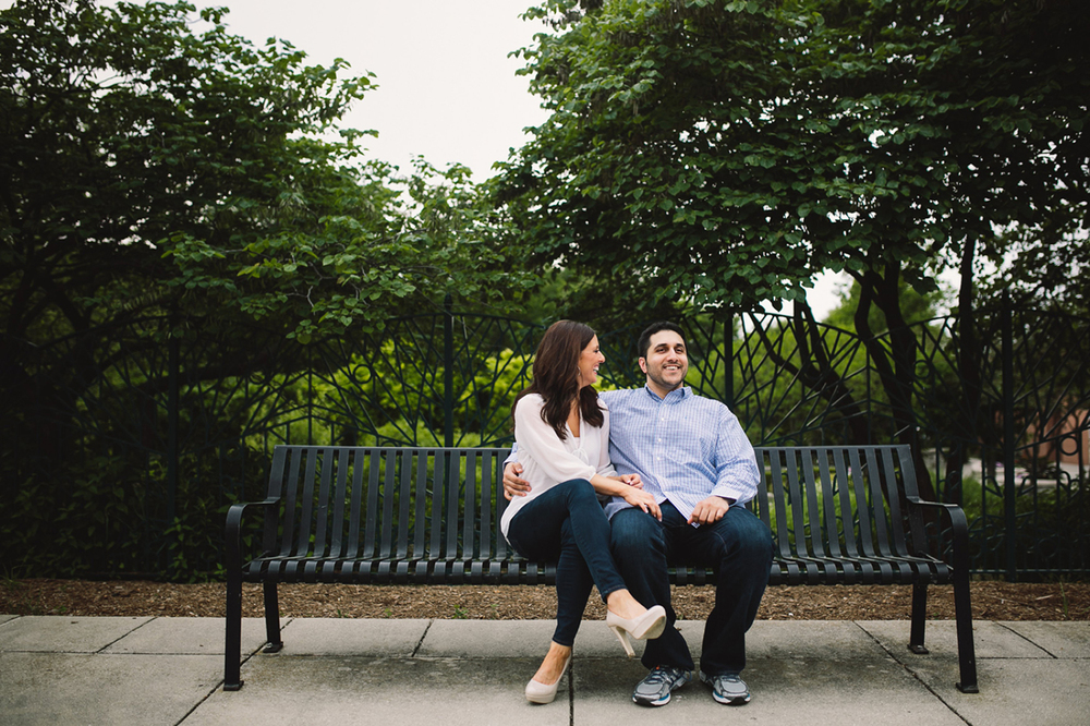 Indianapolis Engagement Photography_010.jpg