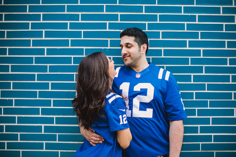 Indianapolis Engagement Photography_015.jpg
