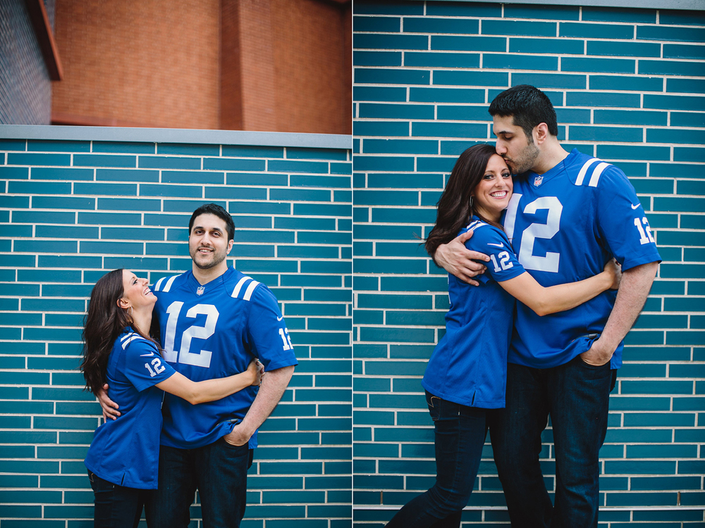 Indianapolis Engagement Photography_016.jpg
