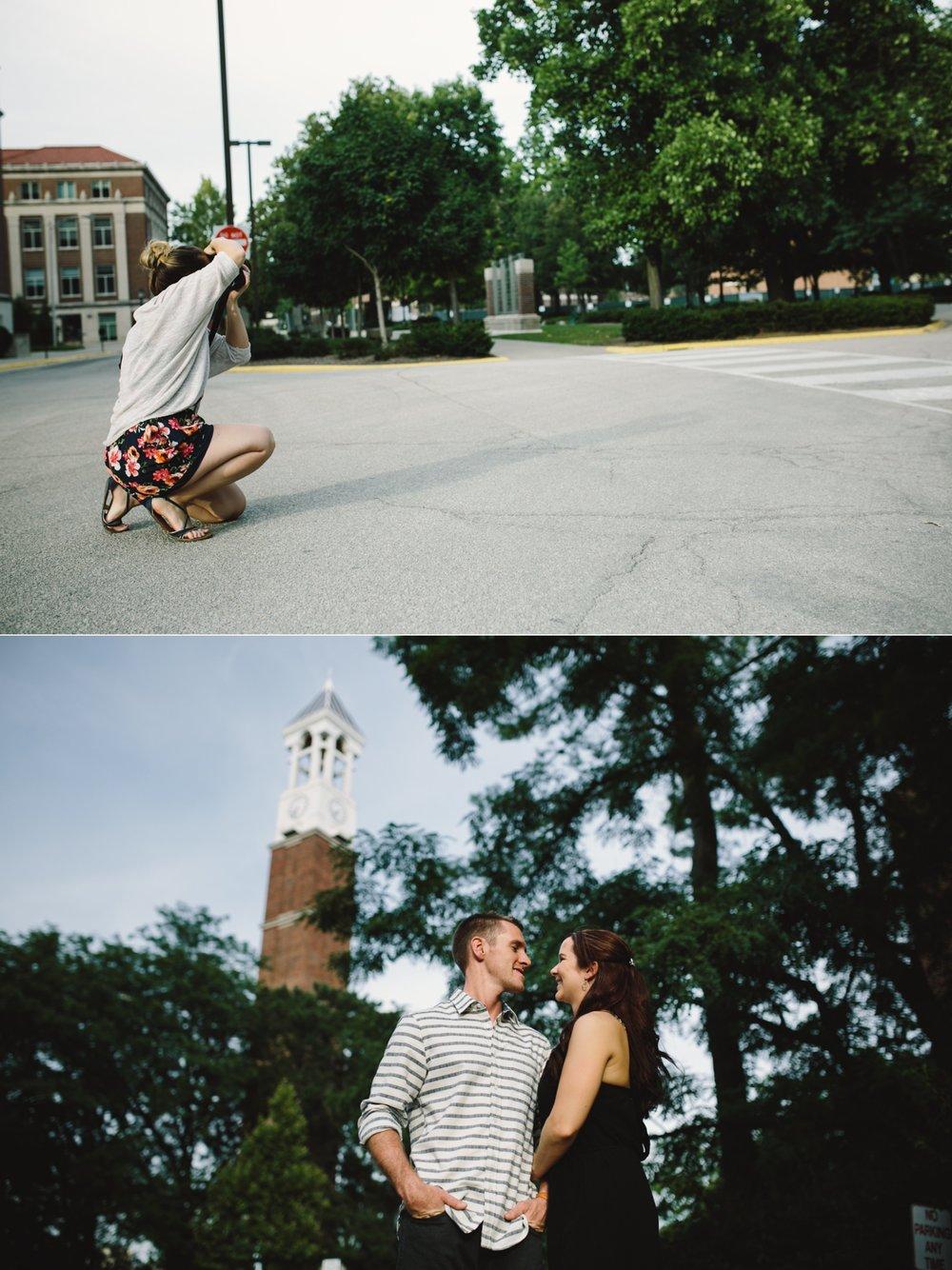 Purdue Behind the Scenes_001.jpg