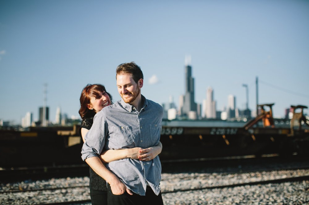 Chicago Wedding Photographer_011.jpg