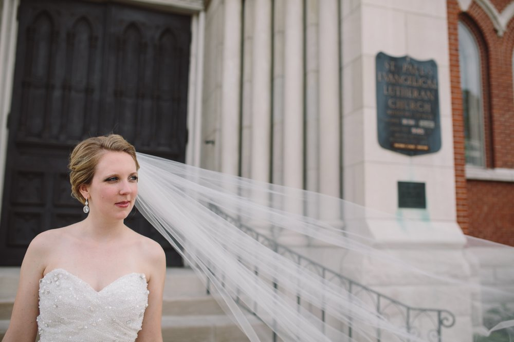 Fort Wayne Wedding Photographers_026.jpg