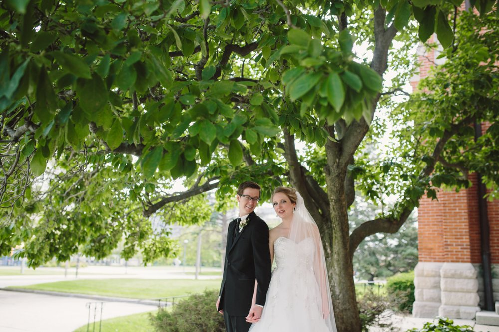 Fort Wayne Wedding Photographers_027.jpg
