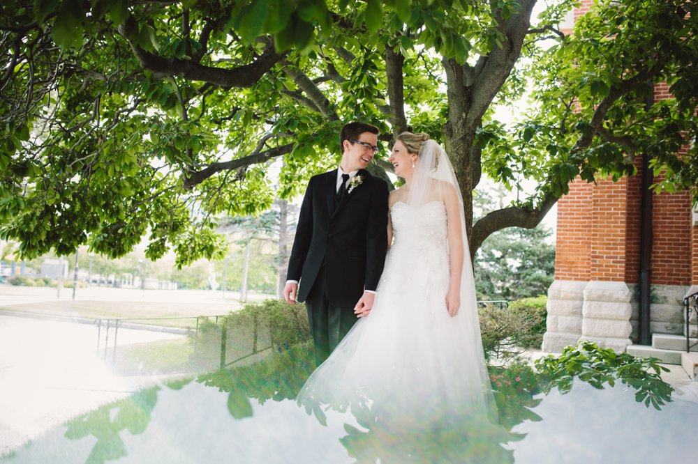 Fort Wayne Wedding Photographers_028.jpg