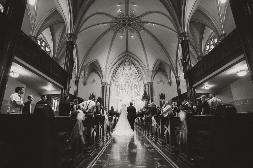 Fort Wayne Wedding Photographers_029.jpg