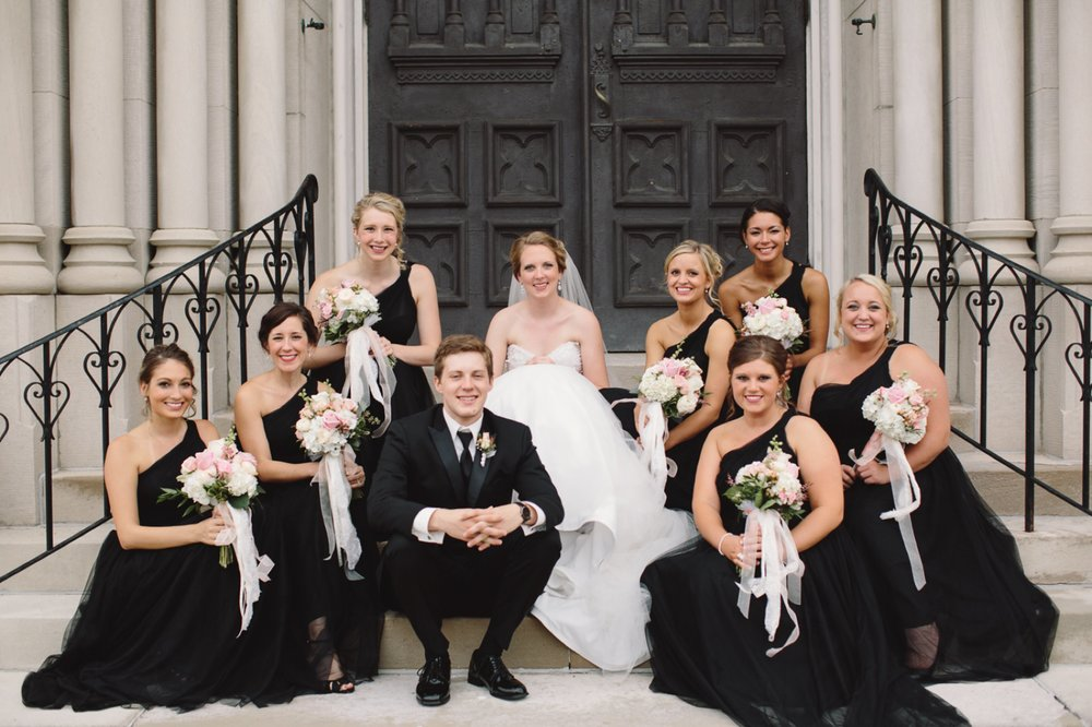 Fort Wayne Wedding Photographers_037.jpg