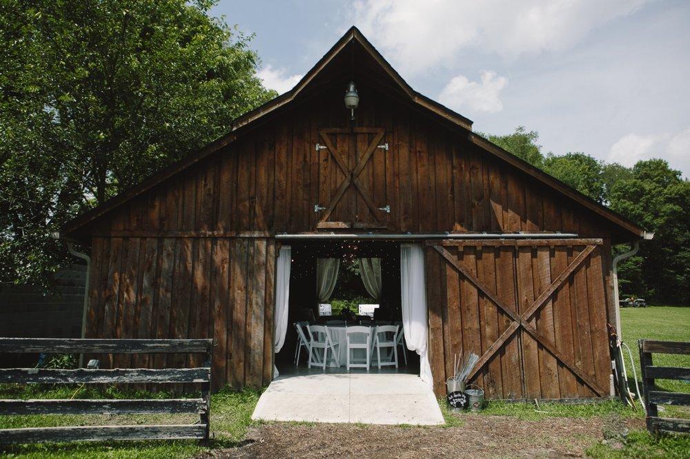The Barn at Zionsville Wedding_007.jpg