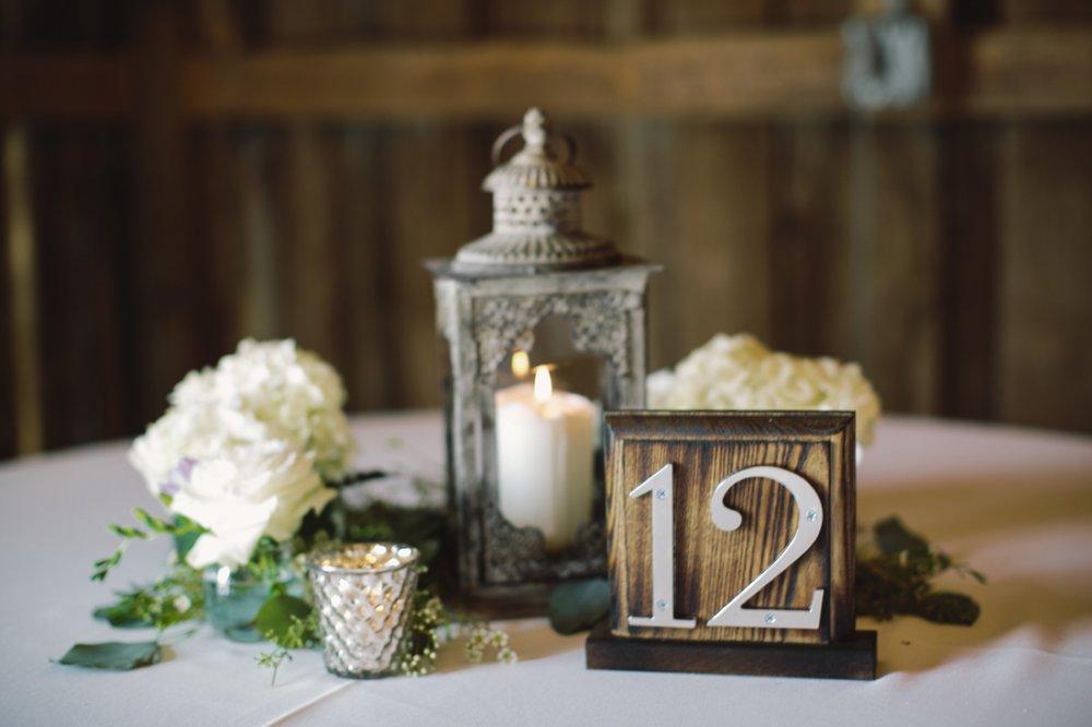 The Barn at Zionsville Wedding_013.jpg