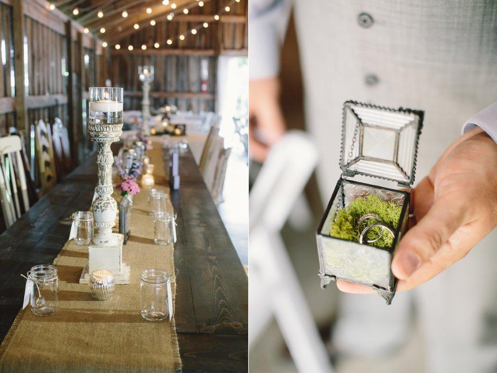 The Barn at Zionsville Wedding_014.jpg
