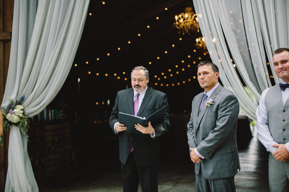 The Barn at Zionsville Wedding_016.jpg
