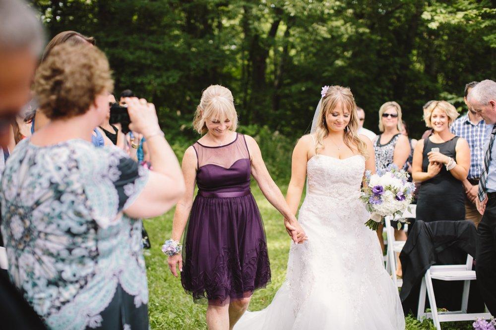 The Barn at Zionsville Wedding_018.jpg