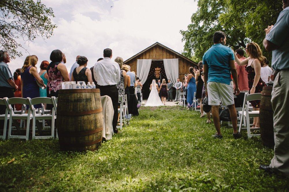 The Barn at Zionsville Wedding_019.jpg