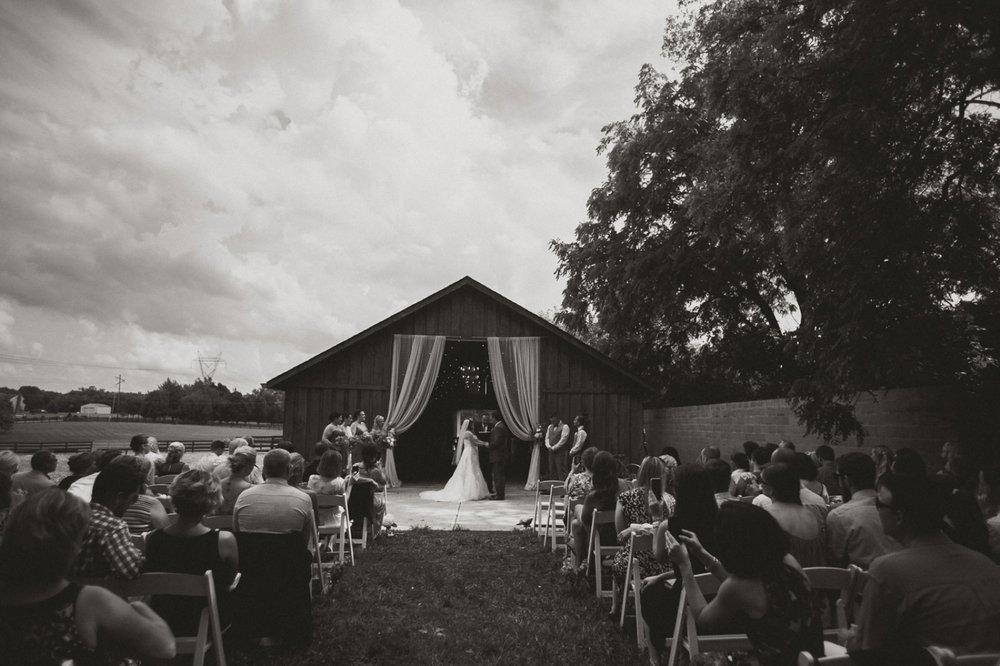 The Barn at Zionsville Wedding_022.jpg