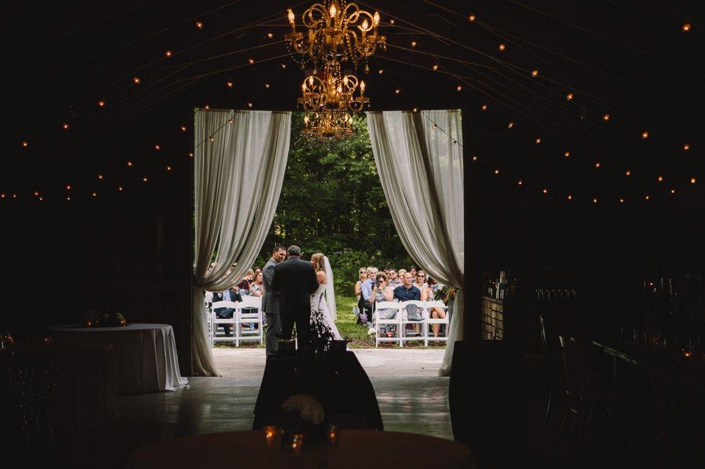 The Barn at Zionsville Wedding_021.jpg