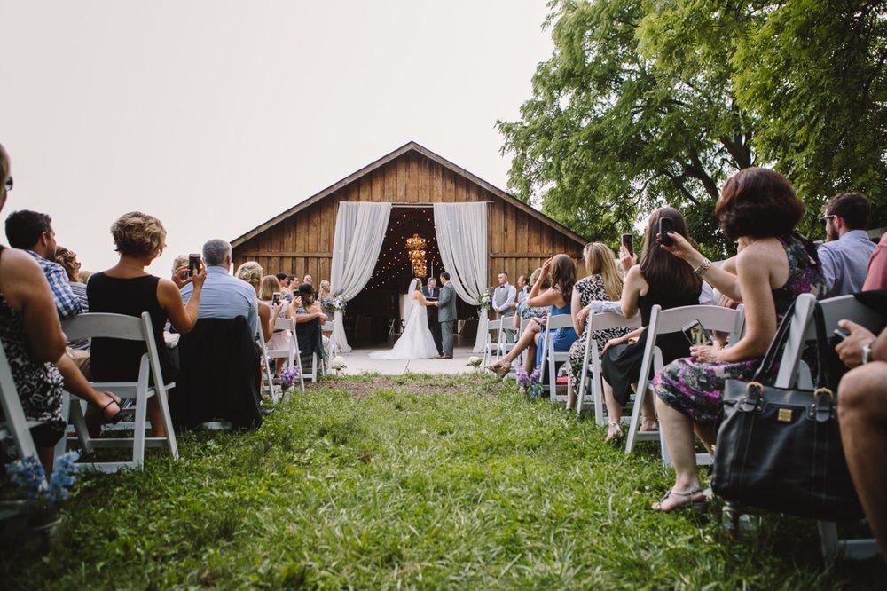 The Barn at Zionsville Wedding_024.jpg