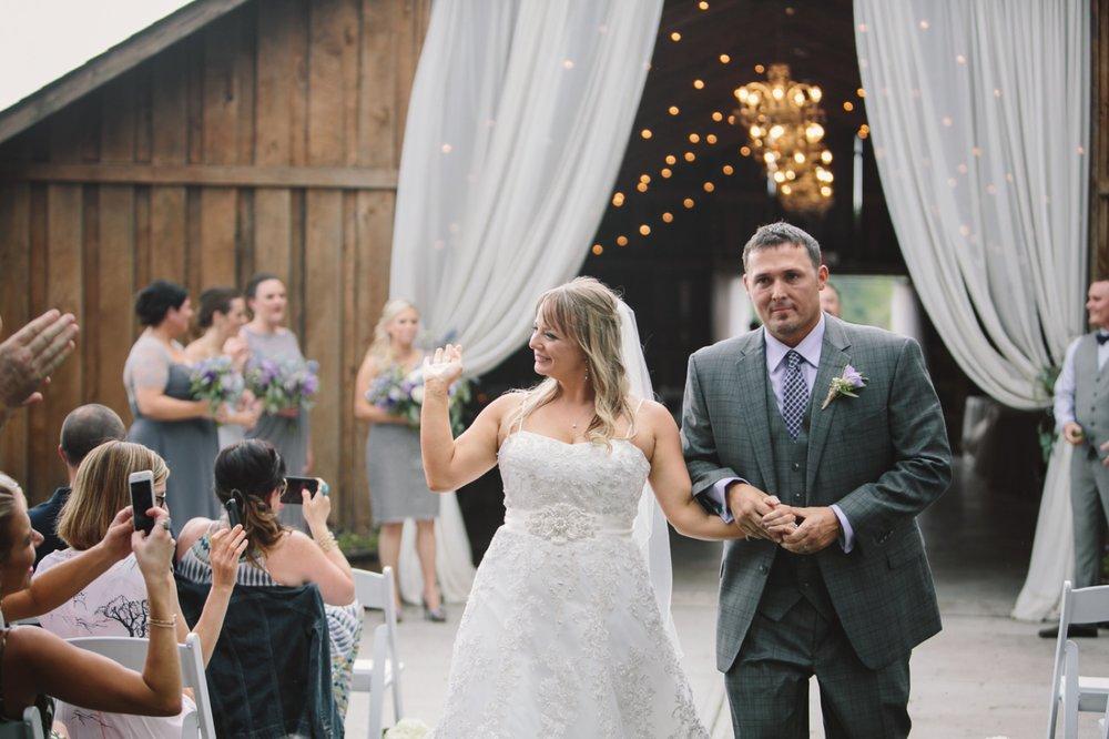 The Barn at Zionsville Wedding_030.jpg