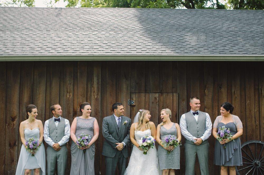 The Barn at Zionsville Wedding_032.jpg