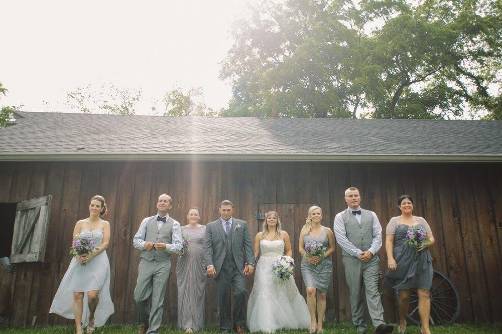 The Barn at Zionsville Wedding_033.jpg