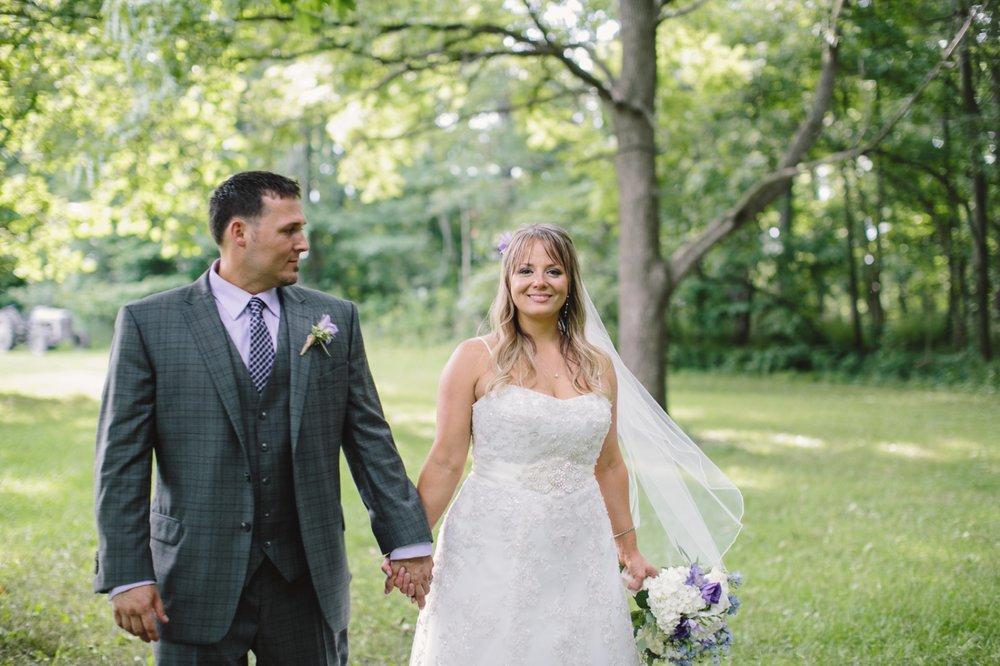 The Barn at Zionsville Wedding_035.jpg