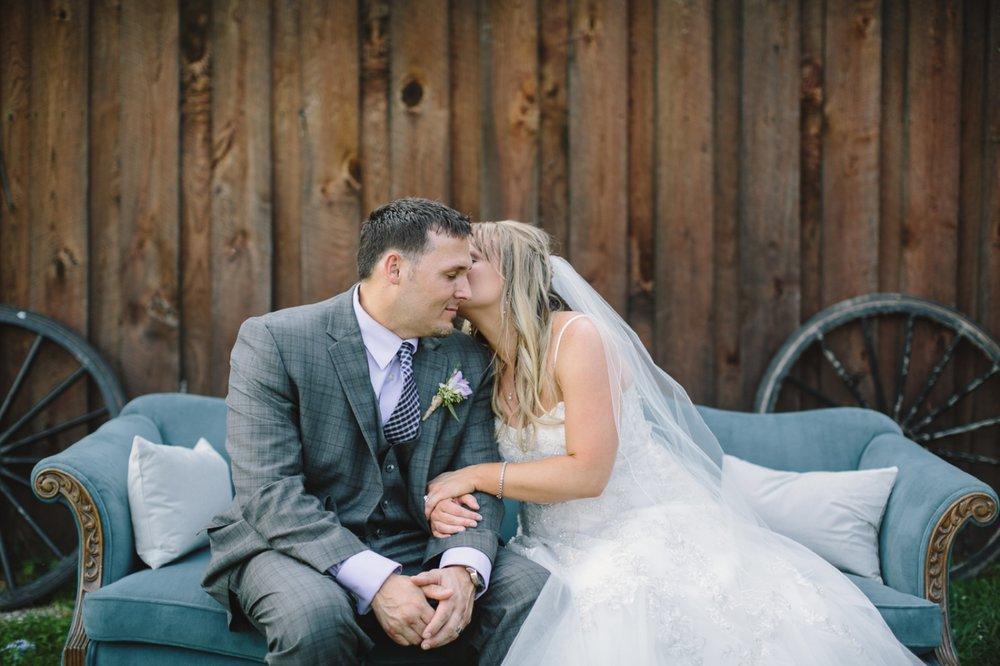 The Barn at Zionsville Wedding_038.jpg
