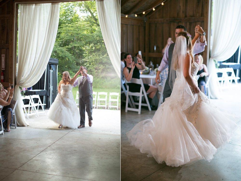 The Barn at Zionsville Wedding_040.jpg