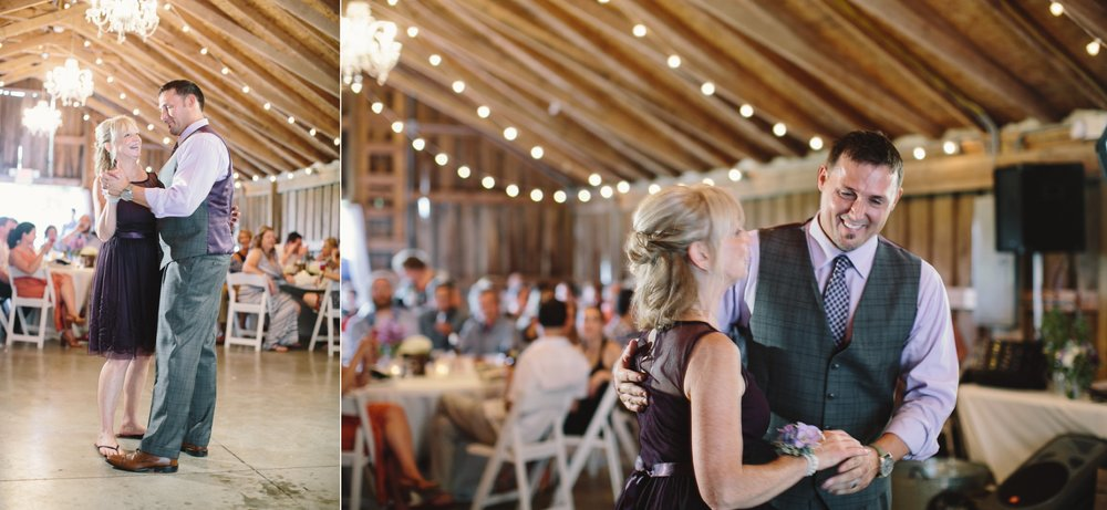 The Barn at Zionsville Wedding_041.jpg