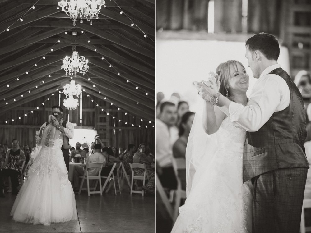 The Barn at Zionsville Wedding_042.jpg