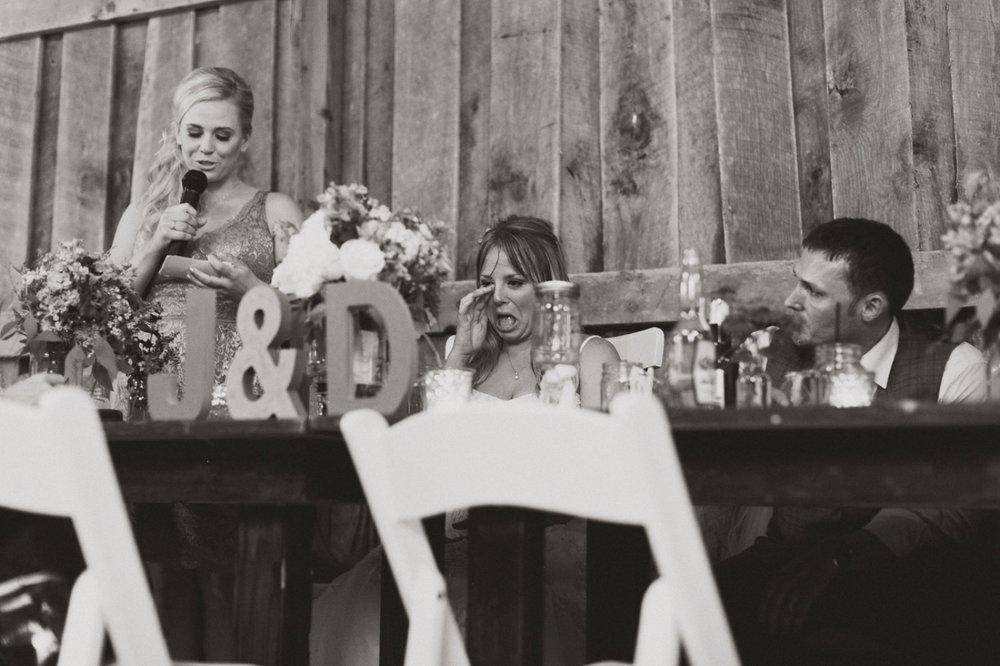 The Barn at Zionsville Wedding_044.jpg