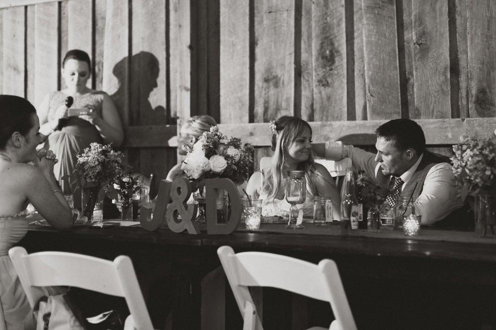 The Barn at Zionsville Wedding_045.jpg