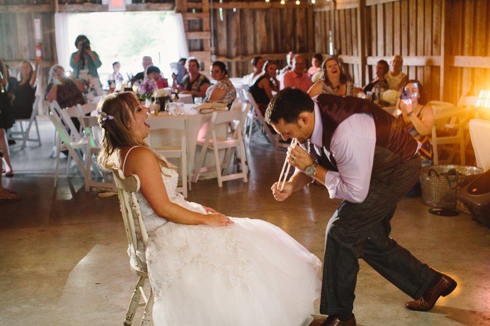 The Barn at Zionsville Wedding_051.jpg