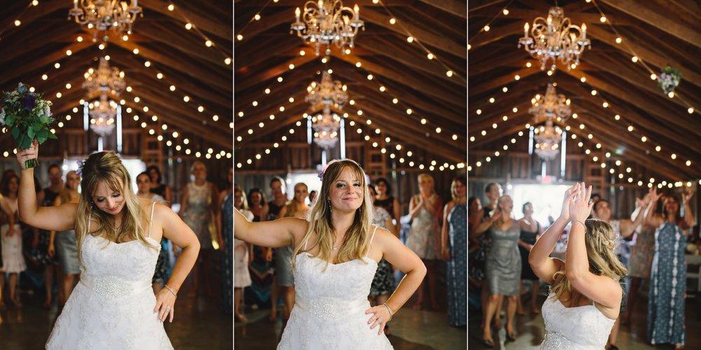 The Barn at Zionsville Wedding_050.jpg