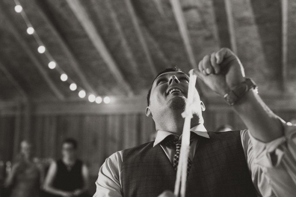 The Barn at Zionsville Wedding_052.jpg
