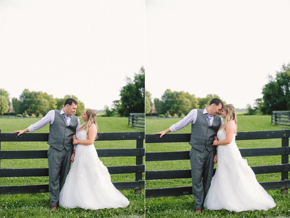 The Barn at Zionsville Wedding_055.jpg