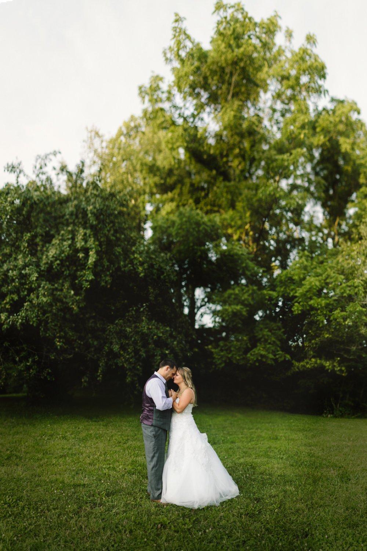 The Barn at Zionsville Wedding_056.jpg