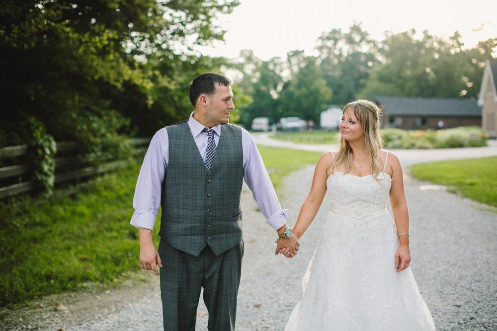 The Barn at Zionsville Wedding_057.jpg